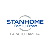 Stanhome Family Expert