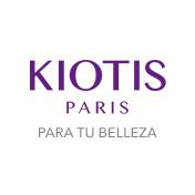 Kiotis París